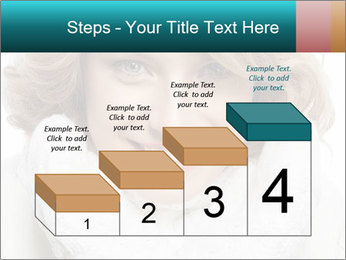 0000075630 PowerPoint Template - Slide 64