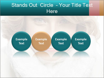 0000075630 PowerPoint Template - Slide 76