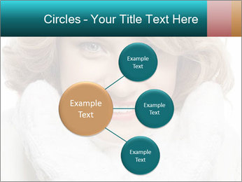 0000075630 PowerPoint Template - Slide 79