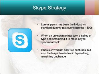 0000075630 PowerPoint Template - Slide 8