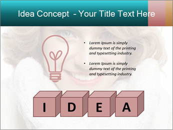 0000075630 PowerPoint Template - Slide 80