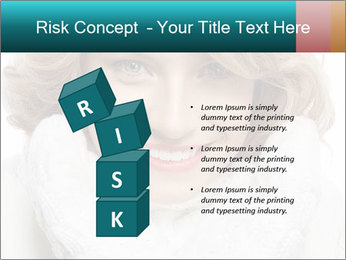 0000075630 PowerPoint Template - Slide 81