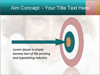 0000075630 PowerPoint Template - Slide 83