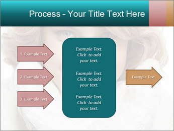 0000075630 PowerPoint Template - Slide 85