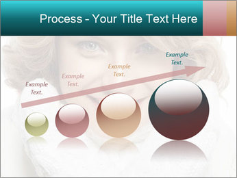0000075630 PowerPoint Template - Slide 87