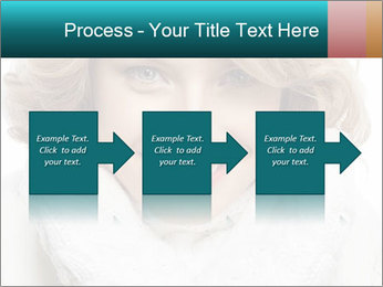 0000075630 PowerPoint Template - Slide 88