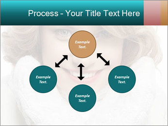 0000075630 PowerPoint Template - Slide 91