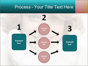 0000075630 PowerPoint Template - Slide 92