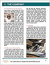 0000075630 Word Templates - Page 3