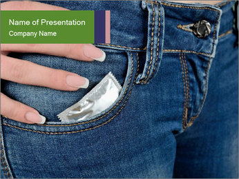 0000075631 PowerPoint Templates - Slide 1