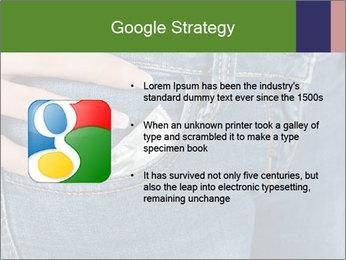 0000075631 PowerPoint Templates - Slide 10