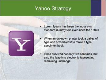 0000075631 PowerPoint Templates - Slide 11