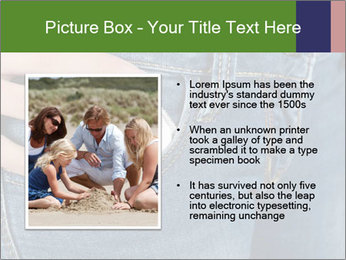 0000075631 PowerPoint Templates - Slide 13