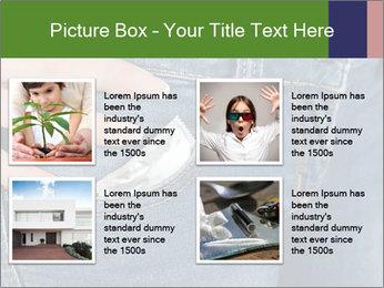 0000075631 PowerPoint Templates - Slide 14