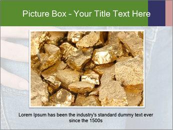 0000075631 PowerPoint Templates - Slide 15