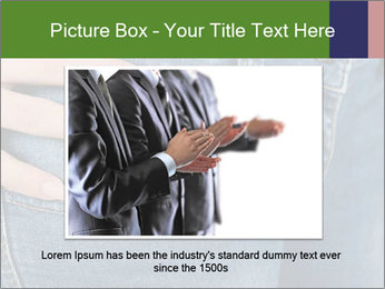 0000075631 PowerPoint Templates - Slide 16