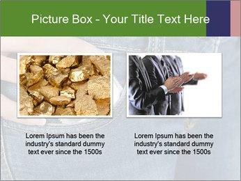 0000075631 PowerPoint Templates - Slide 18