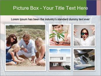 0000075631 PowerPoint Templates - Slide 19