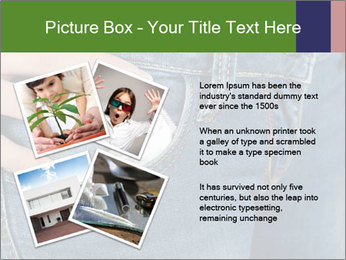 0000075631 PowerPoint Templates - Slide 23