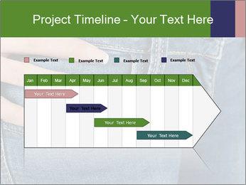 0000075631 PowerPoint Templates - Slide 25