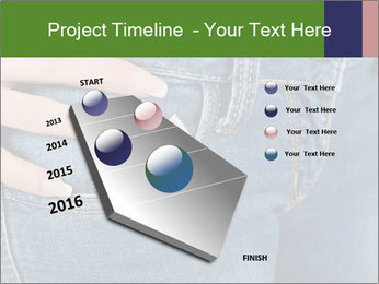 0000075631 PowerPoint Templates - Slide 26