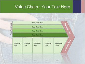0000075631 PowerPoint Templates - Slide 27