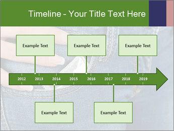 0000075631 PowerPoint Templates - Slide 28