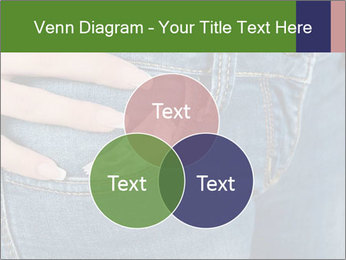 0000075631 PowerPoint Templates - Slide 33
