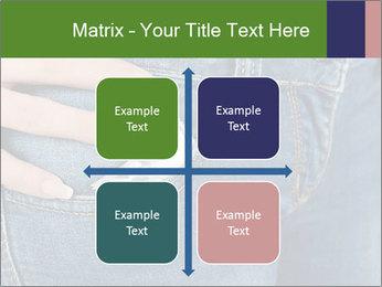 0000075631 PowerPoint Templates - Slide 37