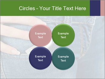 0000075631 PowerPoint Templates - Slide 38