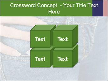 0000075631 PowerPoint Templates - Slide 39