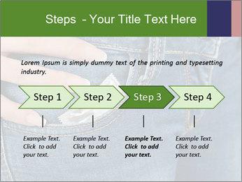 0000075631 PowerPoint Templates - Slide 4