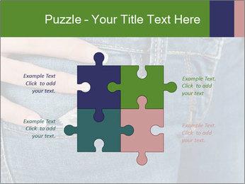 0000075631 PowerPoint Templates - Slide 43