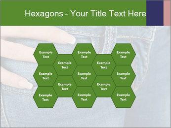 0000075631 PowerPoint Templates - Slide 44