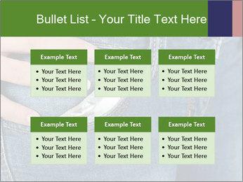 0000075631 PowerPoint Templates - Slide 56