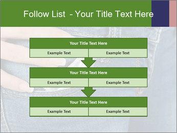 0000075631 PowerPoint Templates - Slide 60