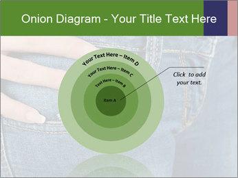 0000075631 PowerPoint Templates - Slide 61