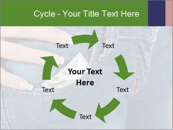 0000075631 PowerPoint Templates - Slide 62