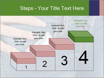 0000075631 PowerPoint Templates - Slide 64