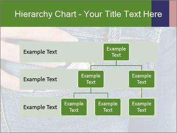 0000075631 PowerPoint Templates - Slide 67