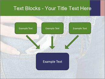 0000075631 PowerPoint Templates - Slide 70