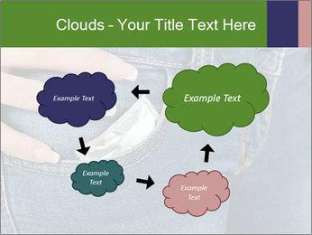 0000075631 PowerPoint Templates - Slide 72