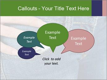 0000075631 PowerPoint Templates - Slide 73