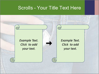 0000075631 PowerPoint Templates - Slide 74