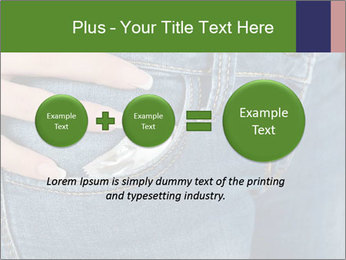 0000075631 PowerPoint Templates - Slide 75
