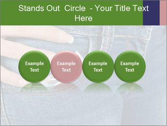 0000075631 PowerPoint Templates - Slide 76