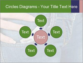 0000075631 PowerPoint Templates - Slide 78