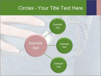 0000075631 PowerPoint Templates - Slide 79