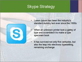 0000075631 PowerPoint Templates - Slide 8