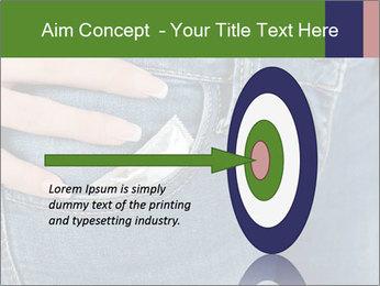 0000075631 PowerPoint Templates - Slide 83